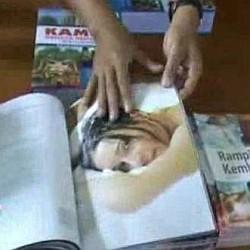 buku-porno