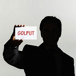 goklput1
