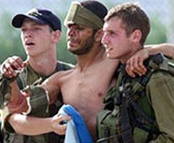 koplok-israel