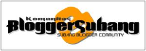 bloggersubangloggoblack