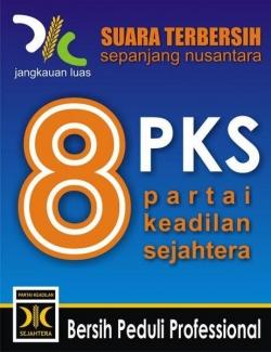 pks11
